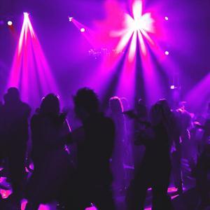 Ночные клубы Березовского