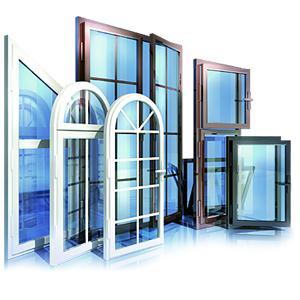Окна Березовского