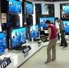 Магазины электроники в Березовском