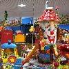 Развлекательные центры в Березовском