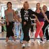 Школы танцев в Березовском