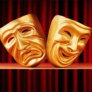 Театры Березовского