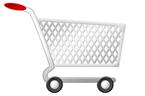Девайс плюс - иконка «продажа» в Березовском