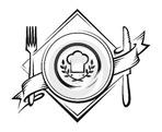 Планета Боулинг - иконка «ресторан» в Березовском